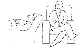 psicologo psicoanalista malaga problemas de pareja