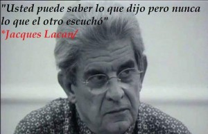 Psicoanalista Malaga Genoveva Navarro
