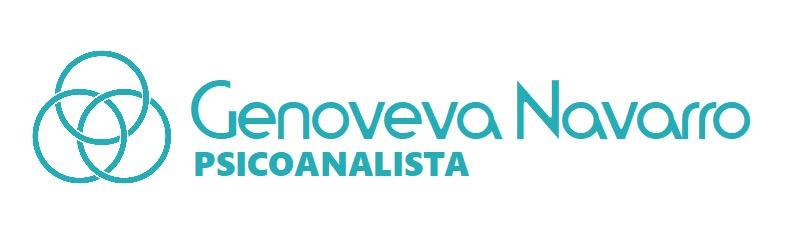 Genoveva Navarro