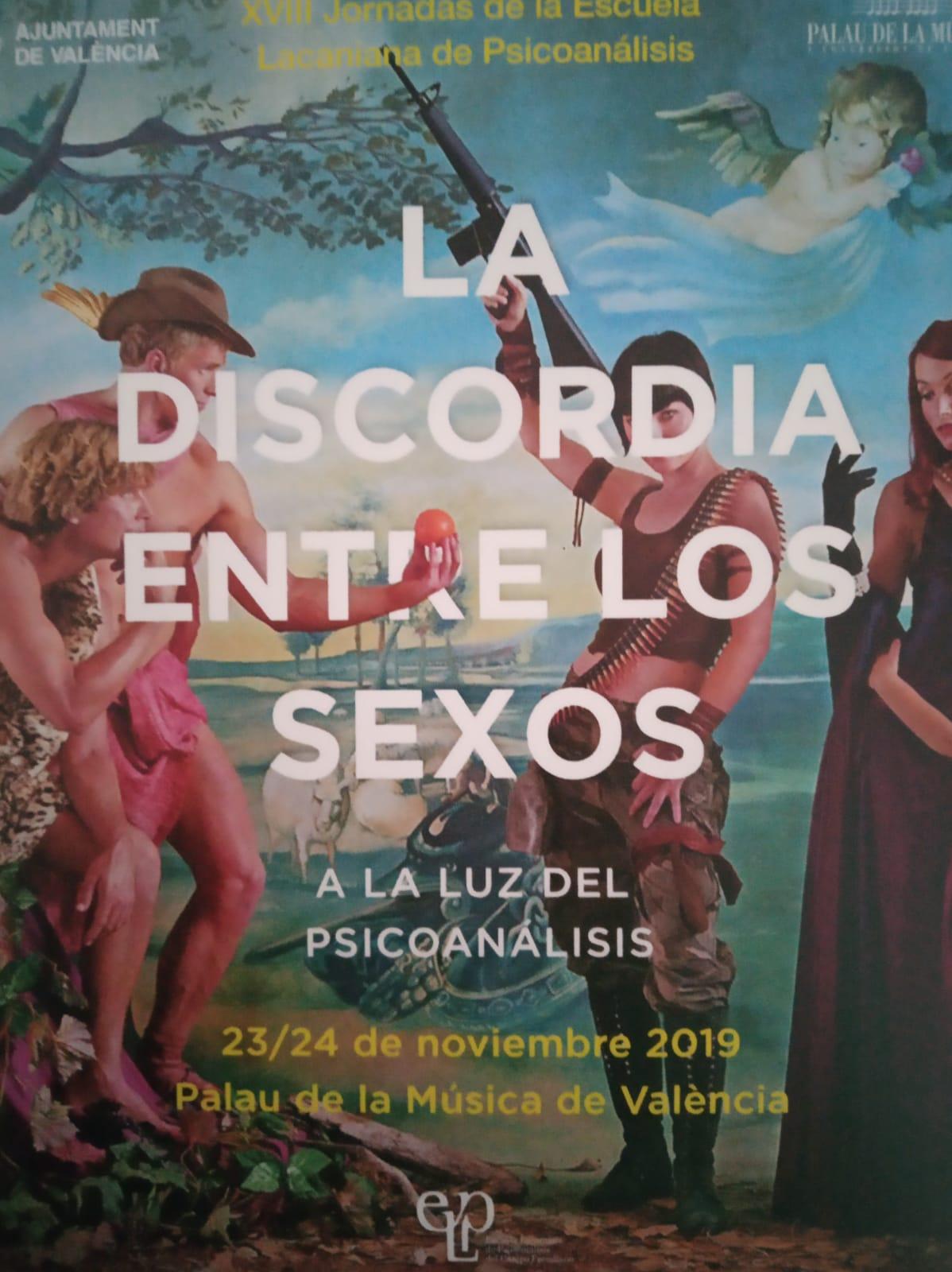 Problemas de pareja Psicologa Psicoanalista Málaga